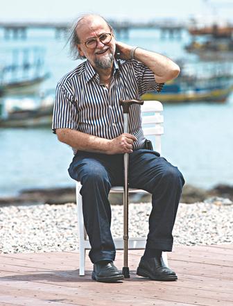 Dr.Zan.2016