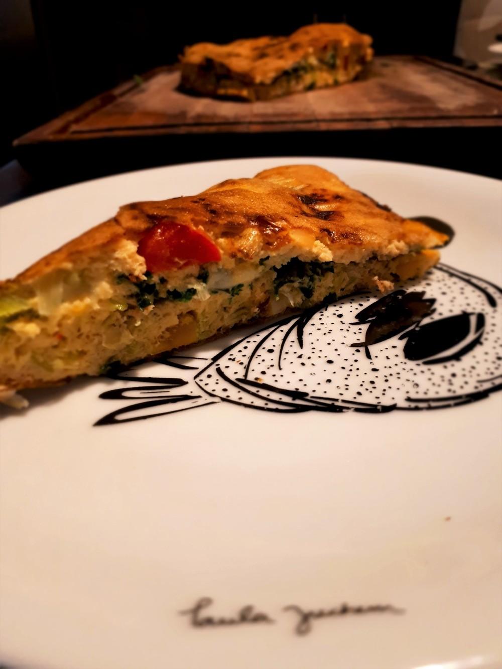 Omelete_dobrado